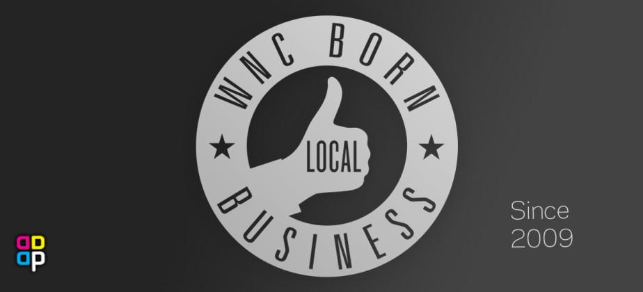 WNC born